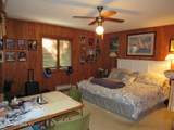 114 Point Dr - Photo 49
