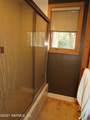 114 Point Dr - Photo 55