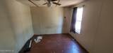 95117 Louise Ct - Photo 10