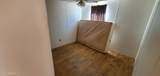 95117 Louise Ct - Photo 11