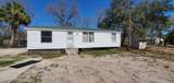95117 Louise Ct - Photo 2