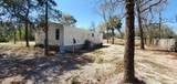 95117 Louise Ct - Photo 3
