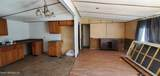 95117 Louise Ct - Photo 4