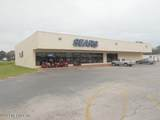 904 State Rd 19 - Photo 1