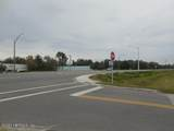 904 State Rd 19 - Photo 11