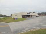 904 State Rd 19 - Photo 12