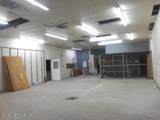904 State Rd 19 - Photo 13