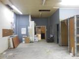 904 State Rd 19 - Photo 14