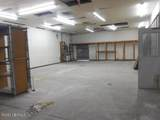 904 State Rd 19 - Photo 15