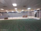 904 State Rd 19 - Photo 18