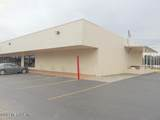 904 State Rd 19 - Photo 2