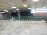 904 State Rd 19 - Photo 21