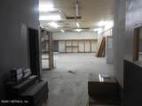 904 State Rd 19 - Photo 23