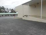 904 State Rd 19 - Photo 4