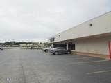 904 State Rd 19 - Photo 6