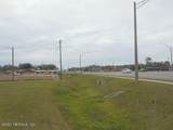 904 State Rd 19 - Photo 7