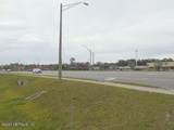 904 State Rd 19 - Photo 8