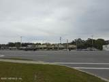 904 State Rd 19 - Photo 9