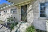 3431 Blake Ave - Photo 3