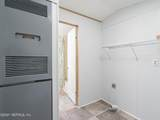 45102 Mickler St - Photo 16