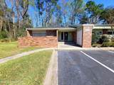 215 Fairway Dr - Photo 1