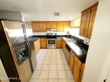 215 Fairway Dr - Photo 10