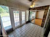 215 Fairway Dr - Photo 6