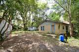1511 Palm Ave - Photo 8