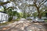 1511 Palm Ave - Photo 9