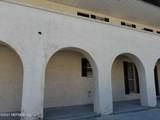 7346 El Barco Rd - Photo 1