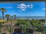 528 Cinnamon Beach Ln - Photo 55