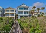 528 Cinnamon Beach Ln - Photo 70