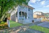 1248 Donald St - Photo 2