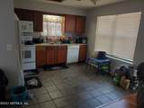6438 Diamond Leaf Ct - Photo 2