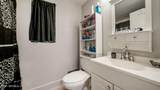 1142 Akers Dr - Photo 10