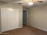 4455 Ashmont Ct - Photo 10