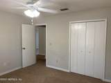 4455 Ashmont Ct - Photo 11