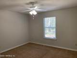 4455 Ashmont Ct - Photo 12