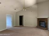 4455 Ashmont Ct - Photo 16