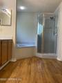 4455 Ashmont Ct - Photo 18