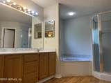 4455 Ashmont Ct - Photo 19