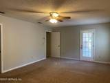 4455 Ashmont Ct - Photo 21