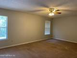 4455 Ashmont Ct - Photo 23