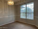 4455 Ashmont Ct - Photo 3