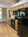 4455 Ashmont Ct - Photo 8
