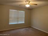 4455 Ashmont Ct - Photo 9