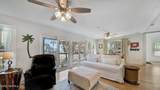 109 12TH Ave - Photo 11