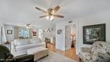 109 12TH Ave - Photo 12