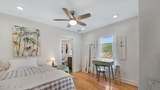 109 12TH Ave - Photo 13
