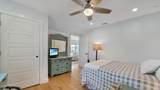 109 12TH Ave - Photo 14
